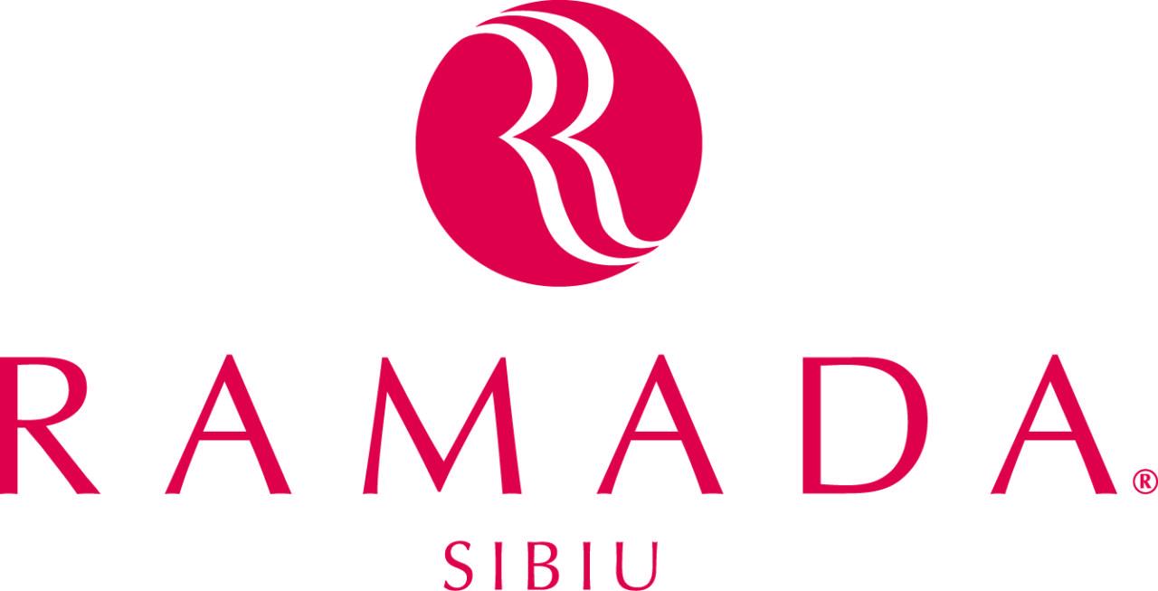 RAMADA_STACKED_LOCATION_SIBIU sigla