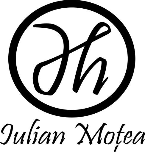 Iulian Moțea